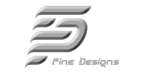 Fine Designs uses Arcade's employee engagement software